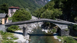 Las bleras destinaziuns turisticas quintan cun ina stad positiva