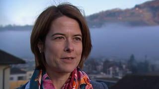 FDP-Präsidium: Schlägt die Stunde einer Frau?