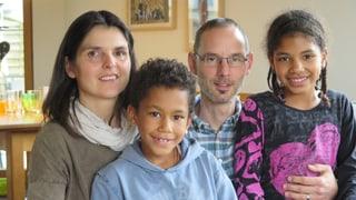 Zahl der Pflegefamilien im Kanton St. Gallen steigt