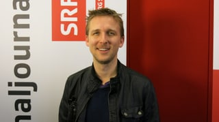Basler Theatermacher Boris Nikitin bringt Doku-Theater nach Basel