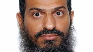 Al-Kaida bestätigt Tod seiner Nummer zwei