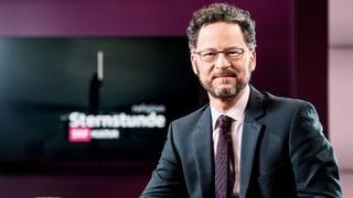 Video «Konzernverantwortung: Gelten Menschenrechte weltweit?» abspielen