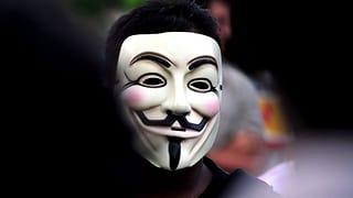 Grossangriff auf israelische Webseiten