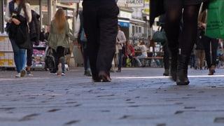 Winterthur: Politiker fordern Massnahmen gegen radikale Muslime