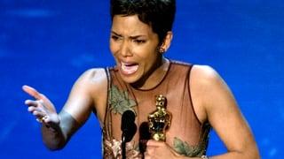 Weniger Blabla bei den Oscars