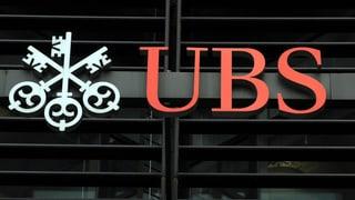 Im Libor-Skandal drohen der UBS nun Sammelklagen