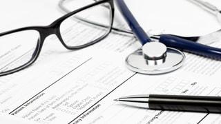 Krankenkasse muss endlich gegen Arzt-Bschiss vorgehen