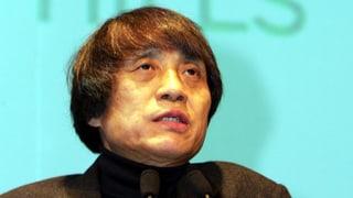 Tadao Ando soll neben Valser Therme bauen
