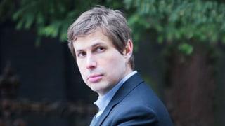 Daniel Kehlmann wirft in «F» moralische Fragen auf