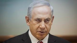 Netanjahu will UNO-Hilfswerk für Palästinenser auflösen