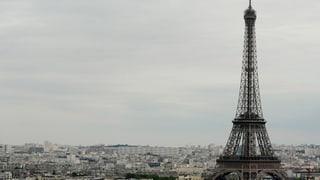 Erbschaftssteuerabkommen mit Frankreich gescheitert