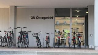 Aargauer Obergericht bestätigt Urteil im Fall «Boi»