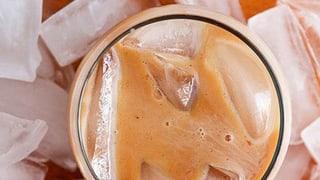 5 Rezepte wie du mit Kaffee deinen Cocktail pimpen kannst