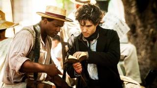 Filmfestival Venedig: Auf diese fünf Filme freuen wir uns