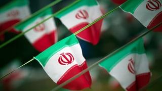 Washington erlässt neue Sanktionen gegen den Iran
