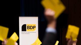 PBD vul dapli suttascripziuns per iniziativas
