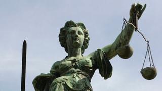 Procura publica federala surpiglia cas da Sonko