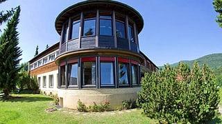 Mümliswil wird zur Gedenkstätte für Heim- und Verdingkinder