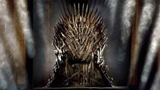Verzweifelt gesucht: das nächste «Game of Thrones»