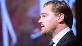 Hollywood in Davos: Diese Stars kommen ans WEF