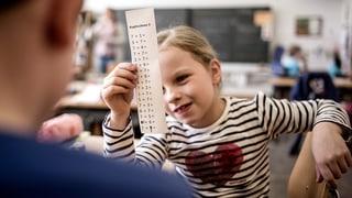 Eltern wollen Kinder optimal auf das Leben vorbereiten. Doch der Wille kann auch zum Wahn werden – und Kinder zur Verzweiflung treiben.