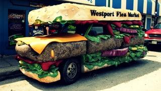 Foodporn: Diese 5 Schweizer Food Trucks erobern deinen Bauch