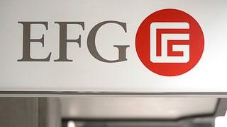 EFG: Massiver Stellenabbau nach BSI-Übernahme