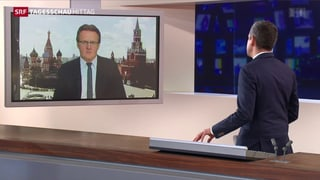 Russische Medien spekulieren über Ursache des Airbus-Absturzes
