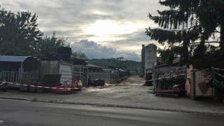 Verschiedene Thurgauer Kantonsräte fordern Antworten von der Regierung