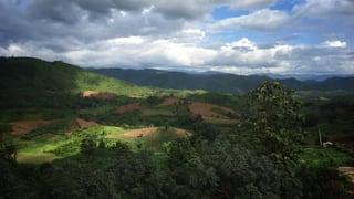 Burma: Ein Land im Drogenrausch