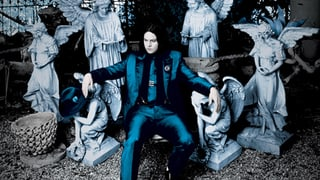 Album-Check: «Lazaretto» von Jack White