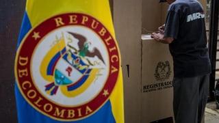 Columbia: L'armistizi cun la FARC vegn prolungà