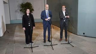 Grosse Koalition findet Ausweg aus dem Dieselstreit