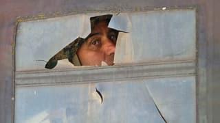 Mazedonien: Wer steckt hinter den tödlichen Unruhen?