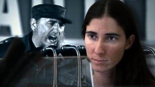 Video «Forbidden Voices - Gegen Zensur und Unterdrückung» abspielen