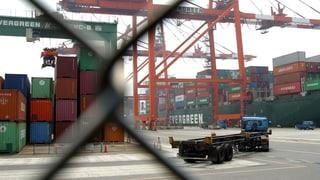 Managers dubitan da la globalisaziun