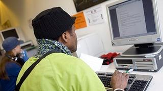 Milliardenprogramm für Junge ohne Job