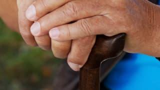 Solothurn: Der Seniorenrat will altersgerechte Quartiere