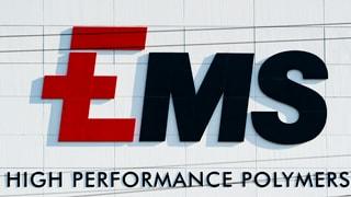 «Ems»: Vinavant performanza auta
