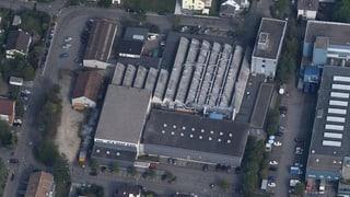 Tuben-Herstellerin Obrist AG in Reinach steht vor dem Aus