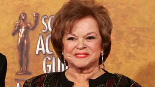 Hollywoodstar Shirley Temple ist tot
