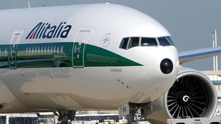 Das sind die grössten Pleiten der Luftfahrt-Geschichte