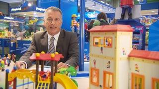 Video ««ECO Spezial»: Das Geschäft mit dem Kind» abspielen