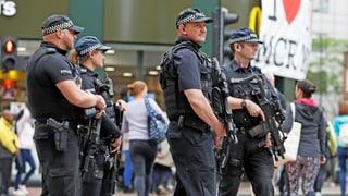 Der britische Geheimdienst prüft allfällige Pannen, nachdem diesbezüglich Kritik laut wurde.