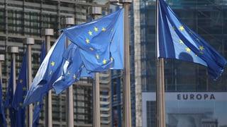Kurswechsel: EU-Kommission lockert die Sparschraube
