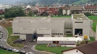 Kirchliche Baugenossenschaft Pandocheion löst sich auf
