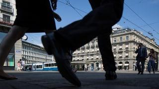 Anleger haben keine Angst vor dem griechischen Referendum