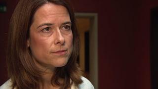 FDP-Chefin: «Ich bin enttäuscht von Pierre Maudet»