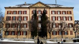 Überraschungscoup im Wallis: Freysinger mit bestem Resultat