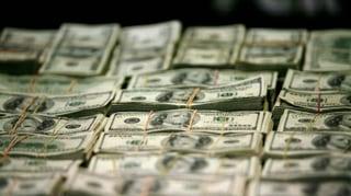 Fusionswelle: «Viele Multis schwimmen im Geld»